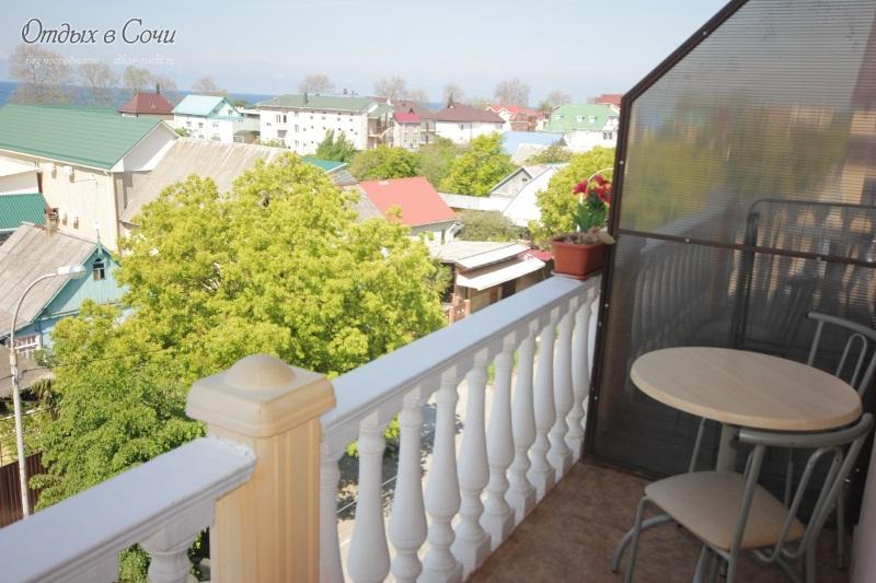 лазаревское площадь гостиные дома что бывает