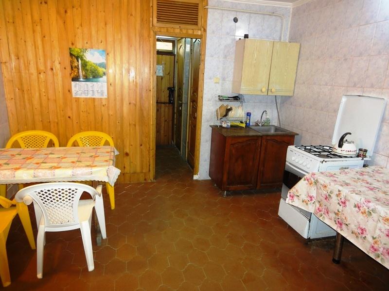 лазаревское гостевые дома рыбацкий переулок