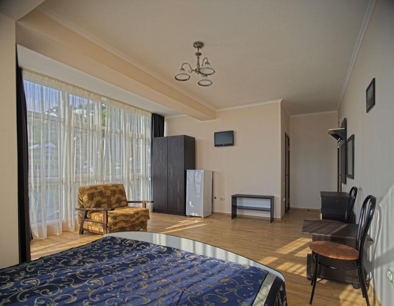 Отель омега лазаревское официальный сайт