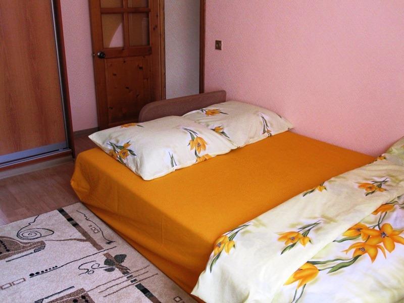 Снять дешево комнату на испанском побережье